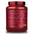 Scitec Nutrition 100% Beef Concentrate - 1000 грамм