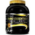 BioTech Amino Essentials - 300 грамм