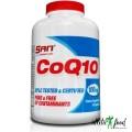 SAN CoQ10 - 60 капсул