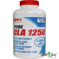 SAN Pure CLA 1250 - 180 капсул