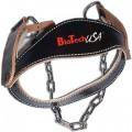 BioTech Лямки для шеи Head harness
