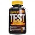 Mutant Test - 180 капсул