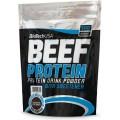 BioTech Beef Protein - 500 грамм