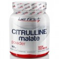 Be First Citrulline malate powder -  300 грамм
