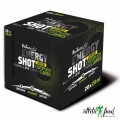 BioTech Energy Shot 20X25 ml