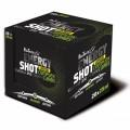 BioTech Energy Shot 20X25 ml