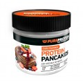 PureProtein Блины PROTEIN PANCAKES - 200 грамм