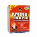 All Stars Aminotropin - 132 таб