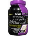 Cutler Total Isolate - 908 г