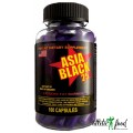 Cloma Pharma Asia Black-25 - 100 капсул