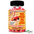 Cloma Pharma Red Wasp  - 75 капсул