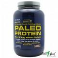 MHP Paleo Protein - 900 грамм