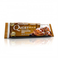 Quest Bar Cinnamon Roll - 1 шт
