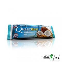 Quest Bar Coconut Cashew - 1 шт
