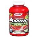 Amix Nutrition Amino Hydro 32 - 250 таб