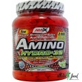 Amix Nutrition Amino Hydro 32 - 550 таб