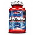 Amix Nutrition Arginine - 120 капс