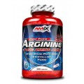 Amix Nutrition Arginine - 360 капс