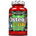 Amix Nutrition MuscleCore DW Osteo - 90 табл