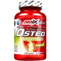 Amix Nutrition Osteo Anagenesis - 120 капс