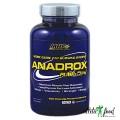 MHP Anadrox Pump & Burn - 112 табл