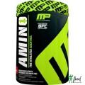 MusclePharm Amino 1 -  205 грамм