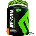 MusclePharm Re-con - 1200 грамм
