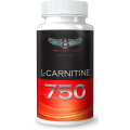 Red Star Labs L-Carnitine Essential - 70 капс