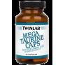 Twinlab Mega Taurine - 50 капс