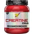 BSN Creatine DNA - 309 грамм