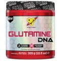 BSN Glutamine DNA - 309 грамм
