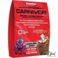 MuscleMeds Carnivor Raging Bull - 454 грамм