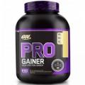 Optimum Nutrition Pro Complex Gainer - 2310 грамм