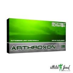 Scitec Nutrition Arthroxon - 108 таблеток