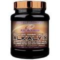Scitec Nutrition Alkaly-X - 660 грамм