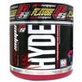 ProSupps MR. HYDE (пробник) - 1 порция