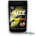 PureProtein FUZE With Creatine + VITAMIN C - 750 грамм