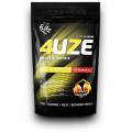 PureProtein FUZE With Creatine + VITAMIN C - 750 грамм