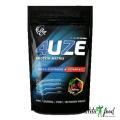 PureProtein FUZE With L-Glutamine+VITAMIN C - 750 грамм