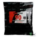 Ironman 90% Сывороточный Изолят - 300 грамм