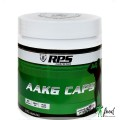 RPS Nutrition AAKG - 240 капсул