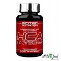 Scitec Nutrition HCA Chitosan - 100 таблеток