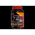 SAN ZMA Pro - 90 капсул