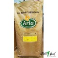 Arla Foods Ingredients S.A. Lacprodan 80 -  1000 гр