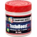 Академия - Т TestoBoost - 90 капсул