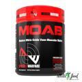 Muscle WarFare MOAB - 200 капсул