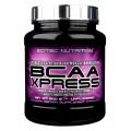 Scitec Nutrition BCAA Xpress - 500 грамм