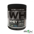 Cellucor COR-Performance Whey (170г) - 5 порций