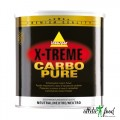 Inkospor Carbo Pure – 1,1 кг