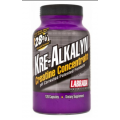 Labrada Creatine Kre-Alkalyn - 120 капсул